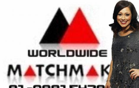 Worldwide Match Maker
